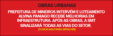 noticia-OBRASURBANAS-30-06-2016