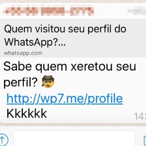 whatsappgolpe-1466712254122 300x300
