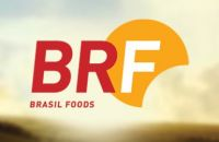 Brasil Foods confraterniza com integrados